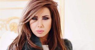 اجمل نساء الوطن العربي , الجمال في الوطن العربي
