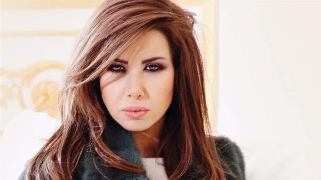 صورة اجمل نساء الوطن العربي , الجمال في الوطن العربي