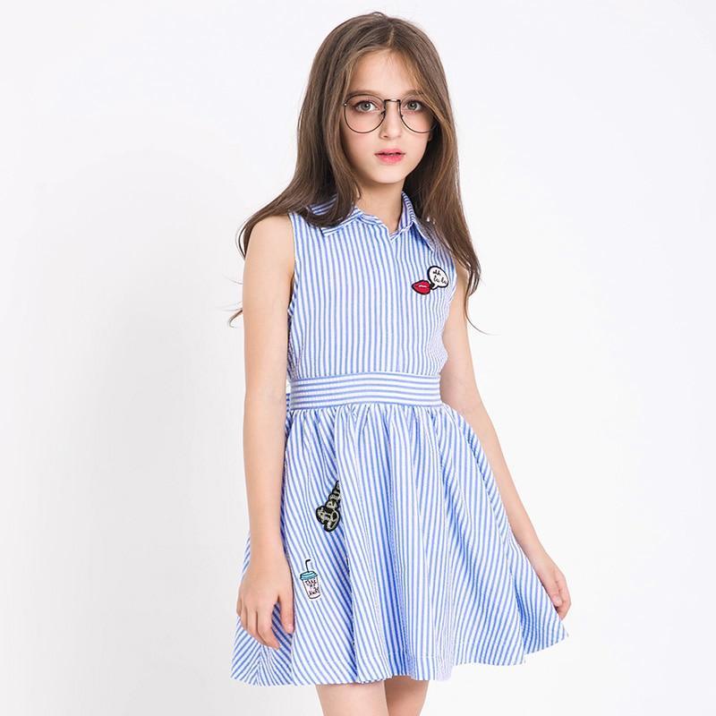 صورة ملابس بنات عمر 15 , احلى موديلات للبنات في السن المحير 2450 2