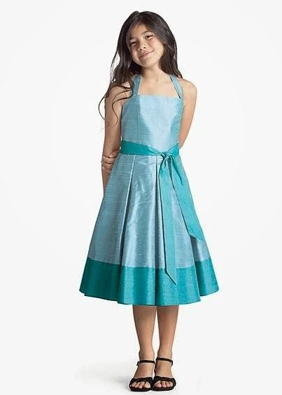 صورة ملابس بنات عمر 15 , احلى موديلات للبنات في السن المحير 2450 3