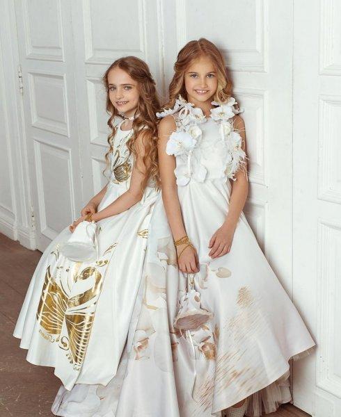 صورة ملابس بنات عمر 15 , احلى موديلات للبنات في السن المحير 2450 9