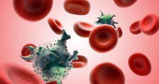 صور كم يعيش فيروس الايدز خارج الجسم , اين يعيش مرض نقص المناعه المكتسبه