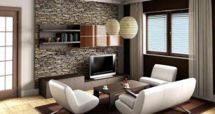 تصميم صاله جلوس , التصميم المناسب لغرفه الجلوس
