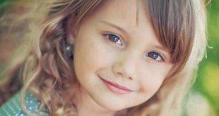 صورة اجمل بنات اطفال , بنوتات جميلة وقمرات