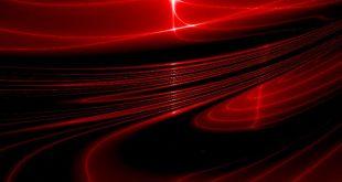 صورة خلفية لون احمر , تصميم اروع الخلفيات باللون الاحمر