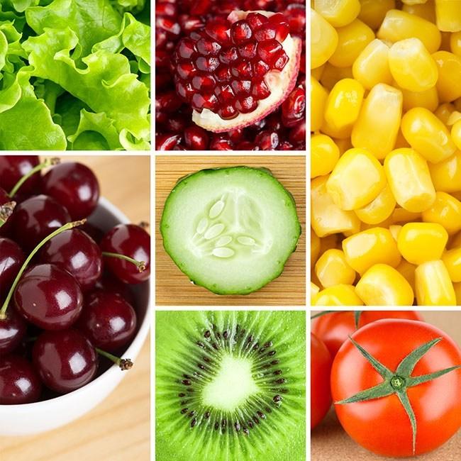 صور جميع اسماء الفواكه , كل مايخطر ببالك من فواكهة