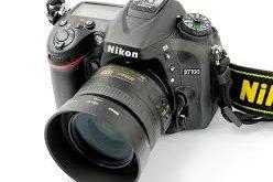 صورة اسعار كاميرات نيكون , كاميرات نيكون وارخص الاسعار و اعلى الامكانيات