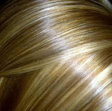 صورة شعر زيتي رمادي , اجمل الصبغات العصرية لشعرك 3315 30