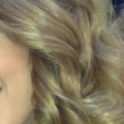 صورة شعر زيتي رمادي , اجمل الصبغات العصرية لشعرك
