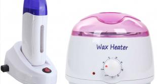 طريقة استخدام جهاز الشمع لازالة الشعر , الطريقة المثلى لاستخدام جهاز ازالة الشعر