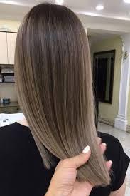 صورة الوان صبغة شعر 2019 , تالقى بجمال شعرك مع احلى الوان 3492 5