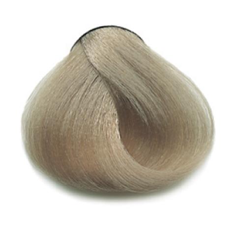 صورة الوان صبغة شعر 2019 , تالقى بجمال شعرك مع احلى الوان 3492