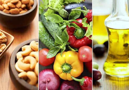 صورة علاج الدهون الثلاثية بالاعشاب , علاج سهل وفعال لعلاج الدهون الثلاثية بالاعشاب