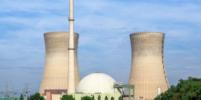 صورة مقدمة عن الطاقة , تعريف للطاقة ومصادرها واهميتها