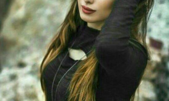 صور بنات بنات صور بنات , فتيات شكلها حلو
