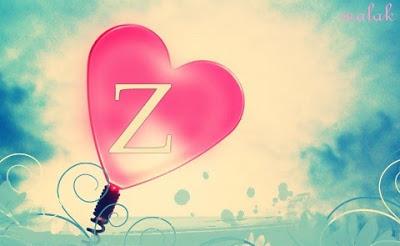 صورة صور حب مكتوب عليها حروف , حروف علي خلفيات رومانسية