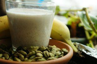 صور فوائد الحليب الساخن قبل النوم , اضغطى علي الرابط لتزيد معلوماتك