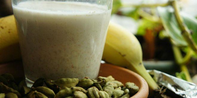 صورة فوائد الحليب الساخن قبل النوم , اضغطى علي الرابط لتزيد معلوماتك