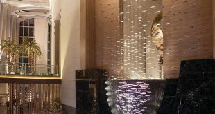 فندق الفورسيزون الرياض , استمتع برحله في احلي فنادق الرياض