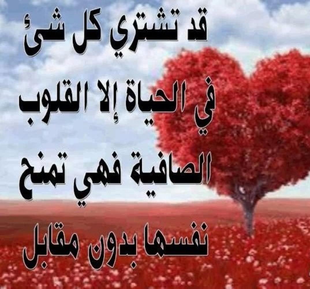 صورة رسائل رومانسيه حب وغرام , دلعي حبيبك برسايل غرام تهبل