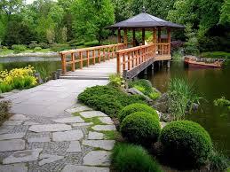افضل حدائق اسطنبول , سحر الطبيعة حدائق استطنبول