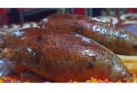 صورة فوائد لحم الحمام , فوائد لحم الحمام المذهلة