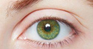 اجمل العيون الخضراء , صور لجمال العيون الخضراء