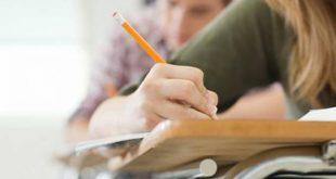 صور نصائح للنجاح في الدراسة , افضل النصائح التى قد تفيدك فى الدراسة