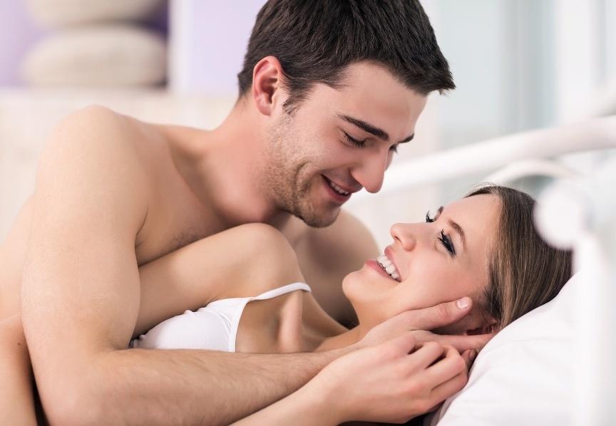 صور كيف اجنن زوجي بالفراش , طرق لاسعاد زوجك