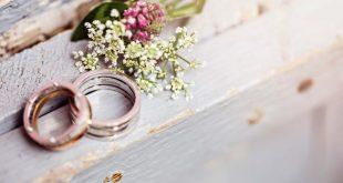 صورة عبارات عيد زواج , ارق الكلمات لعيد الزواج