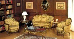 صورة ديكور صالونات عصرية , تصميمات رائعة لصالونات العصرية