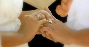صورة حلمت اني تزوجت زوجي من جديد , تفسير حلم تزوجت زوج ثانيا