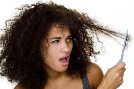 صورة افضل مرطب للشعر , اسهل الطرق لترطيب الشعر