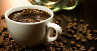 في المنام شرب القهوة , تفسير القهوة فى المنام