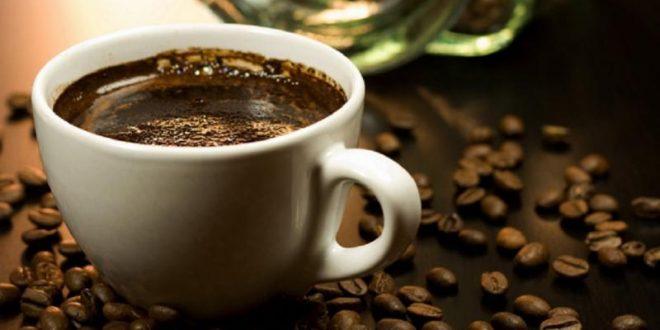 صورة في المنام شرب القهوة , تفسير القهوة فى المنام
