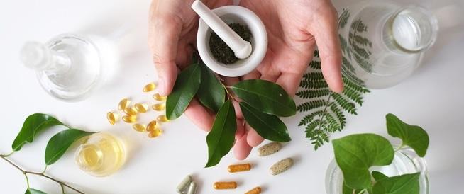 صورة علاج الحكة المهبلية بالاعشاب , اسهل طرق لعلاج حكة المهبل