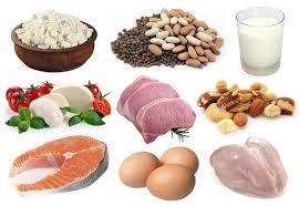 صورة الاطعمة التي تزيد الوزن , الاطعمة مفيدة تزيد الوزن