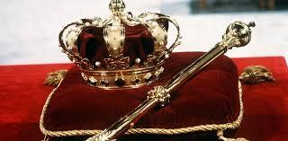 صور تفسير حلم مقابلة الملك , حلمت انى قابلت الملك