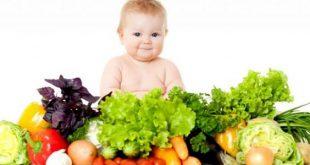 صورة علاج نقص الحديد عند الاطفال , عالجى طفلك من نقص الحديد بسهولة