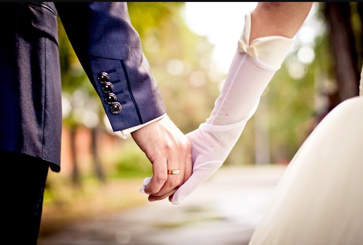 صورة تفسير حلم الزواج من رجل غريب , معقولة رايت انى تزوجت من رجل غريب