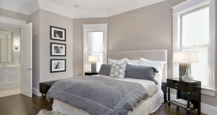 تنسيقات غرف نوم انستقرام , نسقى غرفة نومك حسب شخصيتك