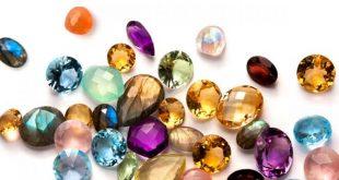 صور فوائد الاحجار الكريمة , القوة الخارقة للاحجار الكريمة فى علاج الامراض