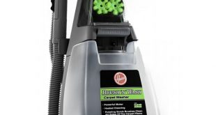 صورة الة تنظيف السيراميك بالبخار , الة عجيبة لتنظيف السيراميك بالبخار