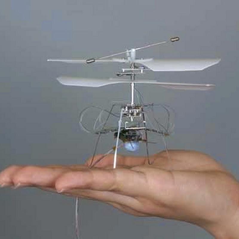 صورة كيفية صنع طائرة صغيرة بمحرك , صنع طائرة بمحرك جميله وسهله لاطفالك
