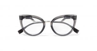 صور نظارات طبية للبنات , نظارت طبية بناتى اخر ستايل