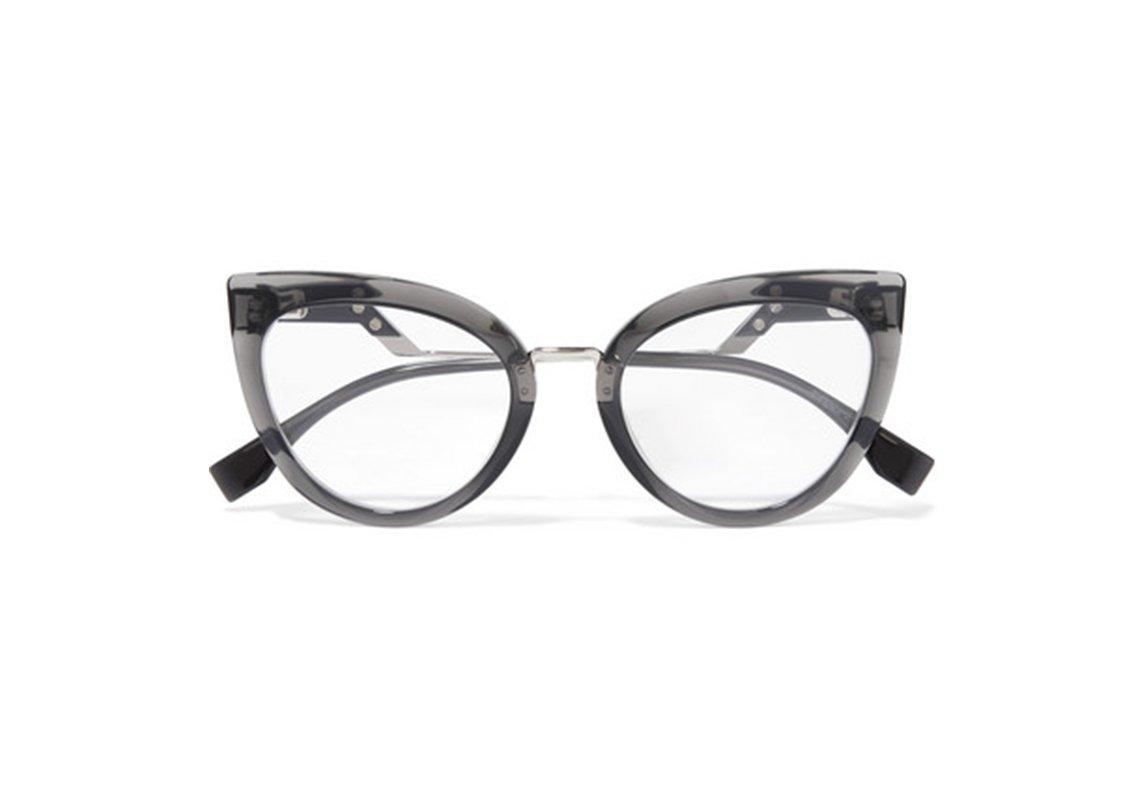 صورة نظارات طبية للبنات , نظارت طبية بناتى اخر ستايل