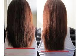 وصفة مغربية لتطويل الشعر , سر طول شعر المغربيات