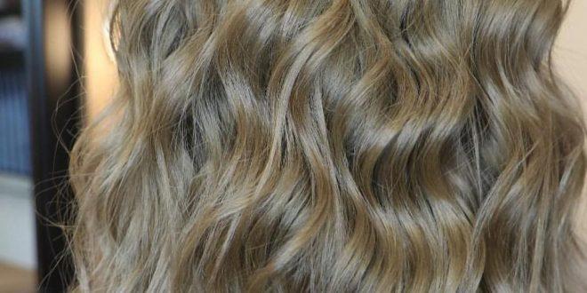 صورة تمبلر صبغات شعر , اصبغي شعرك واهوسي جوزك