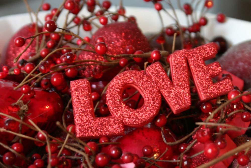 صورة رسالة حب بالانجليزي , حب messege of