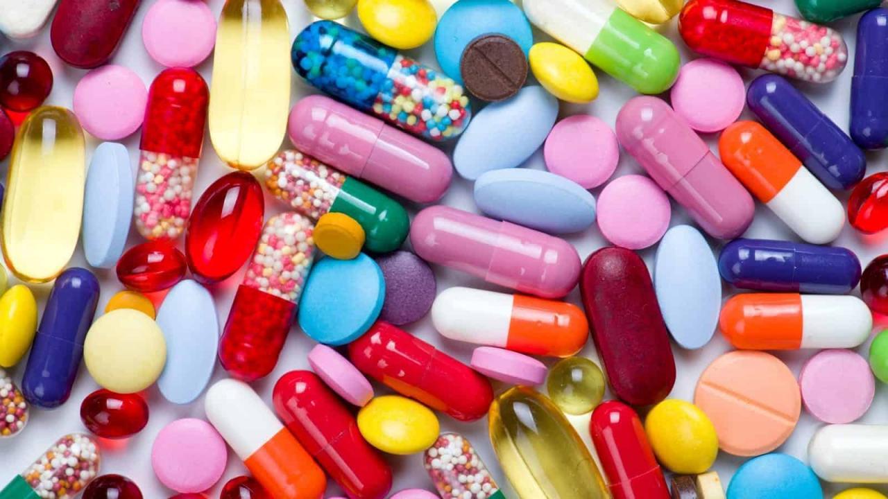 صورة ايتروجيستان 200 اثناء الحمل , مافائده هذه الحبايه في فتره حملي
